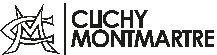 Logo cercle clichy