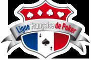 logo LFP